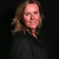 Erica Bijl
