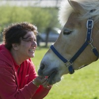 8R0A9906-2016-04-21 Anne Boin, Ilona van Egdom