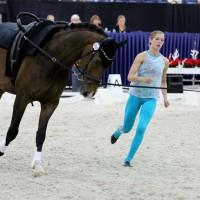 Amy Verhagen