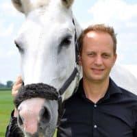 David van Doorn